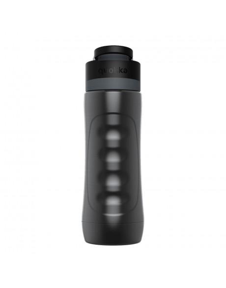 Botellas reutilizables - Botella térmica modelo Spring 600 ml Quokka - 2