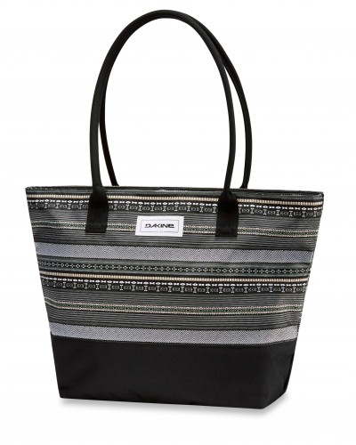 tote-bags - Shopping Bag Nessa 18L Dakine - 0