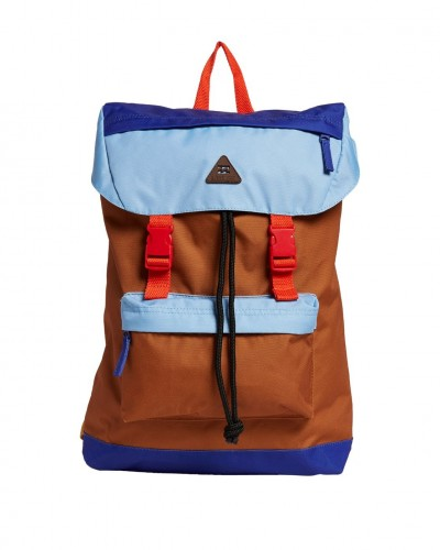 "casual - Mochila Up N Over 15"" 31L Billabong - 0"