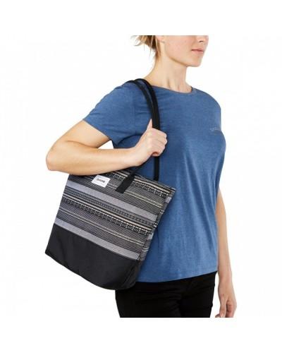 tote-bags - Shopping Bag Nessa 18L Dakine - 1