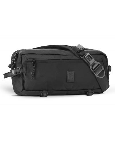 sling-bags - Sling Bag Kadet 9L Chrome Industries - 0
