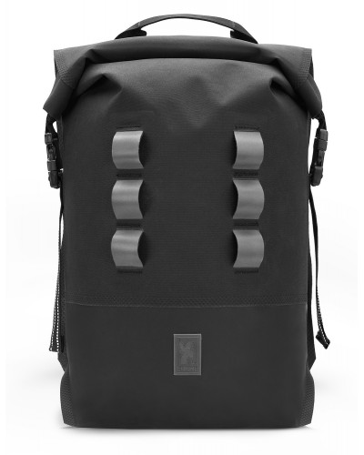 "casual - Mochila Urban Ex 2.0 Rolltop 15"" Chrome Industries - 0"