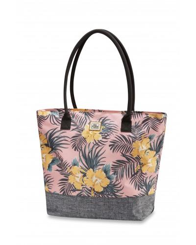 tote-bags - Shopping Bag Nessa 33L de Dakine - 0