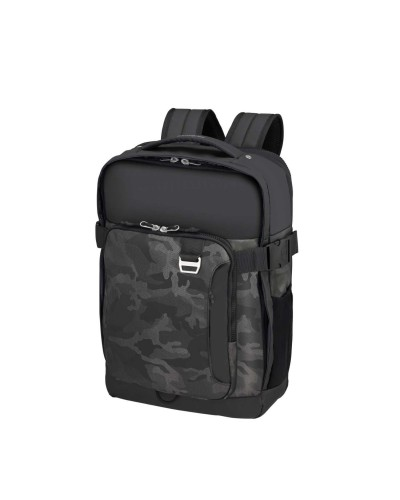 "casual - Mochila Samsonite Midtown 15,6"" - 0"