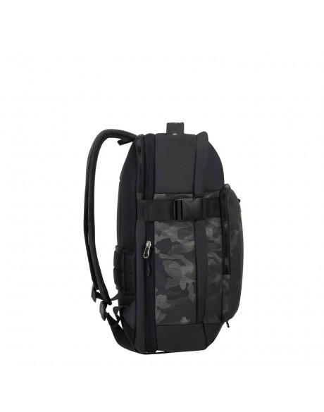 "Casual - Mochila Samsonite Midtown 15,6"" - 3"