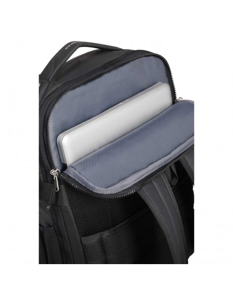 "Casual - Mochila Samsonite Midtown 15,6"" - 4"