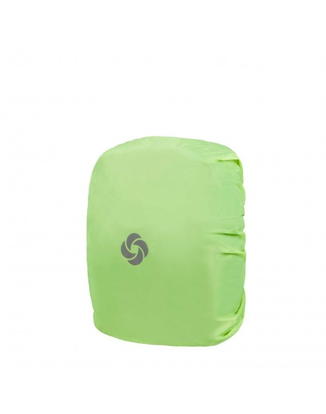 "Casual - Mochila Samsonite Midtown 15,6"" - 7"