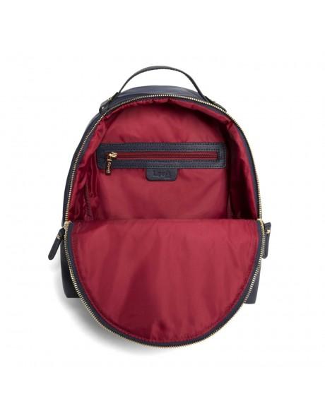 Bolso mochila - Mochila Lipault Plume Avenue 7'7L - 2