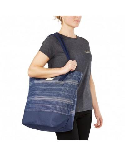 tote-bags - Shopping Bag Nessa 33L de Dakine - 1