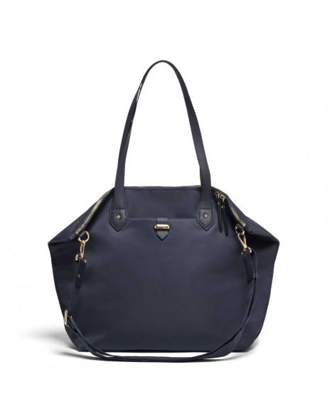 Tote bags - Tote Bag Lipault Plume Avenue 17'6L - 1