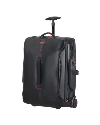 viaje - Trolley de cabina Samsonite Paradiver Light 48,5L - 0