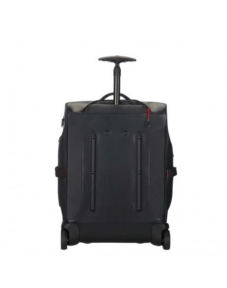 Viaje - Trolley de cabina Samsonite Paradiver Light 48,5L - 2