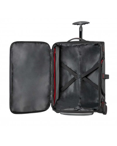 viaje - Trolley de cabina Samsonite Paradiver Light 48,5L - 1