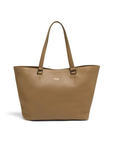 tote-bags - Tote Bag Lipault Invitation - 0