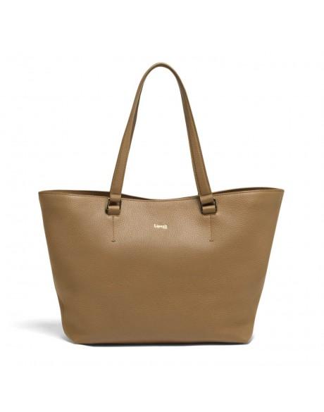 Tote bags - Tote Bag Lipault Invitation