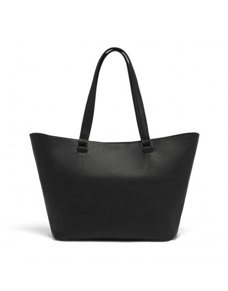 Tote bags - Tote Bag Lipault Invitation - 3