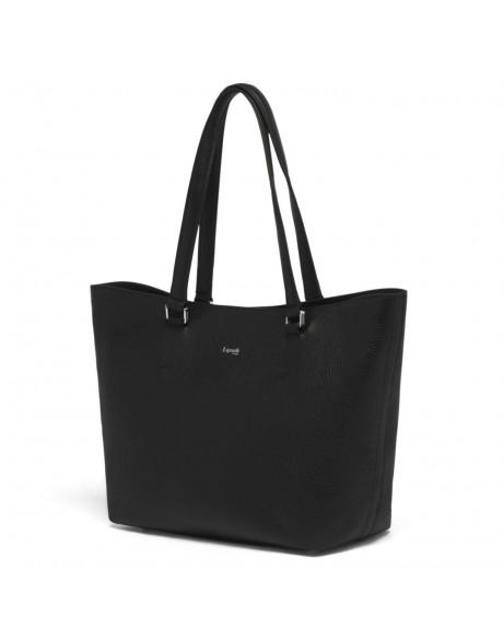 Tote bags - Tote Bag Lipault Invitation - 4