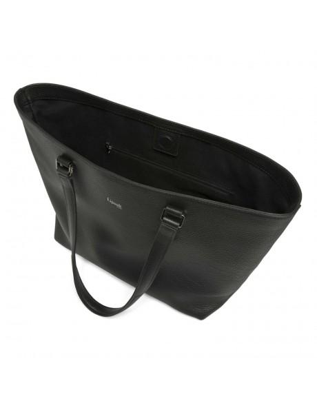 Tote bags - Tote Bag Lipault Invitation - 5