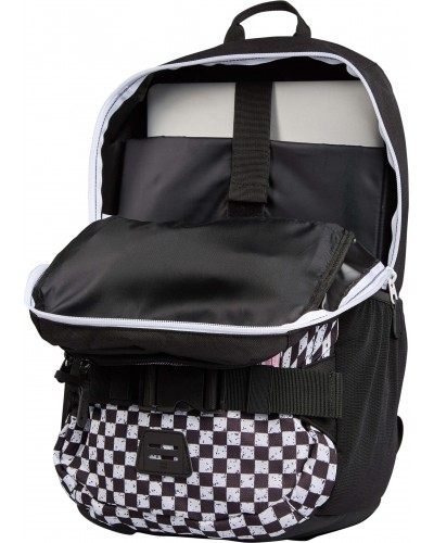skateboard - Mochila Command Skate Pack 27L de Billabong - 1