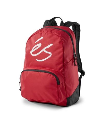 escolares - Mochila Dome Pack de la firma éS - 0