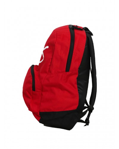 escolares - Mochila Dome Pack de la firma éS - 1