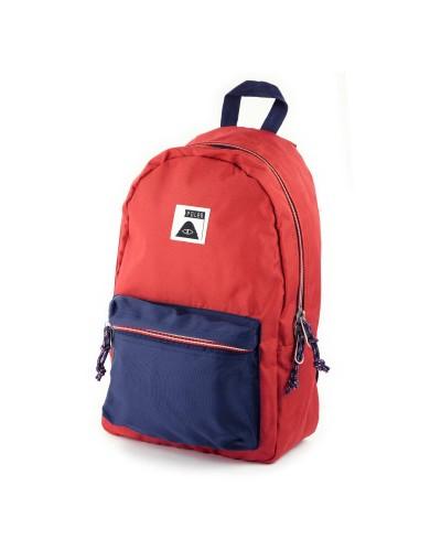 escolares - Mochila Rambler Pack 14L de Poler - 0
