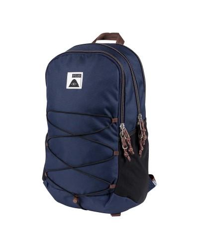 viaje - Mochila Poler Bag Expedition Pack 33L - 0