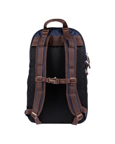 viaje - Mochila Poler Bag Expedition Pack 33L - 1