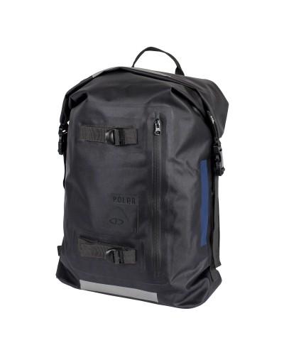 deportes-acuaticos - Mochila Poler Bag High & Dry Rolltop 36L - 0