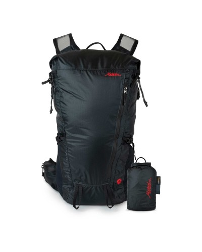 viaje - Mochila Freerain32 Waterproof de Matador - 0