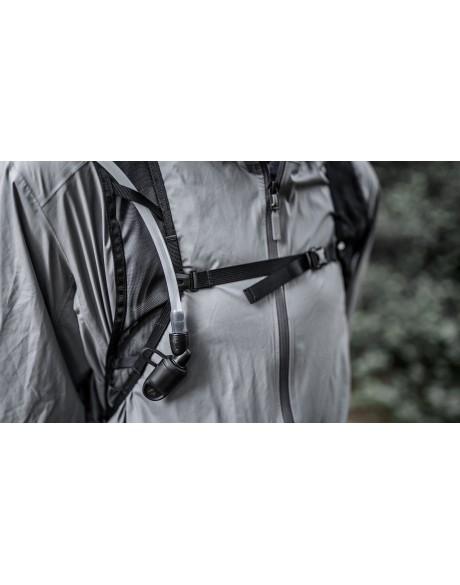 Viaje - Mochila Freerain32 Waterproof de Matador - 10