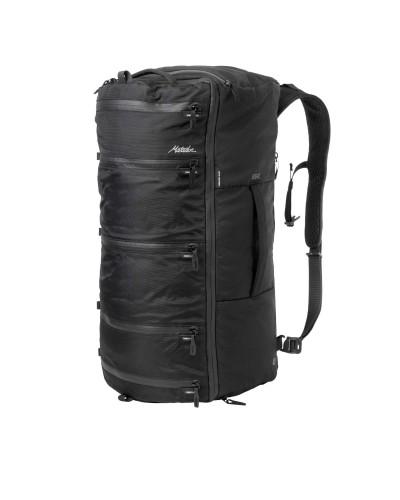 viaje - Bolsa Seg42 Travel Pack de Matador 42L - 0