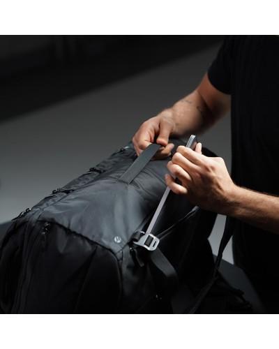 viaje - Bolsa Seg42 Travel Pack de Matador 42L - 1
