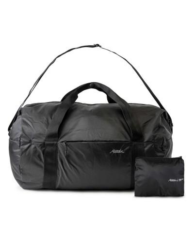 viaje - Bolsa Matador On-Grid Packable Duffle 25L - 0
