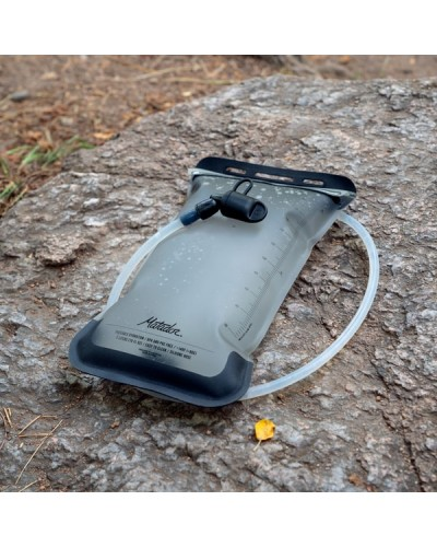 accesorios-para-mochilas - Bolsa hidratación Matador Hydration Reservoir - 1