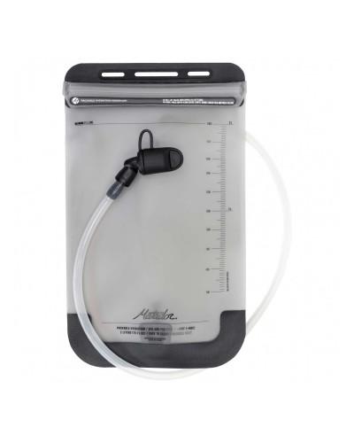 accesorios-para-mochilas - Bolsa hidratación Matador Hydration Reservoir - 0