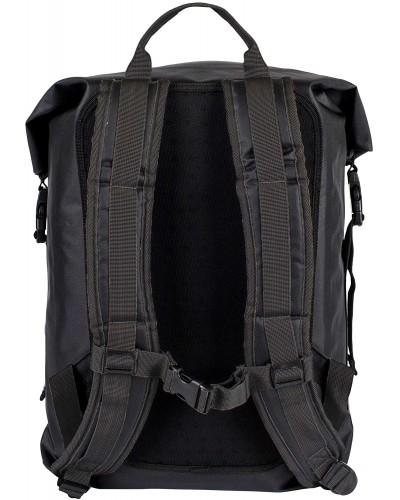 deportes-acuaticos - Mochila Poler Bag High & Dry Rolltop 36L - 1