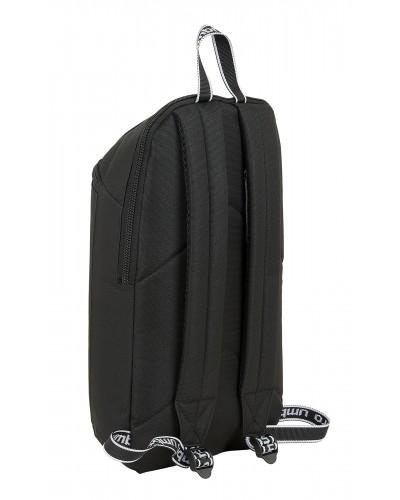 escolares - Mini mochila 10L Umbro de Safta - 1