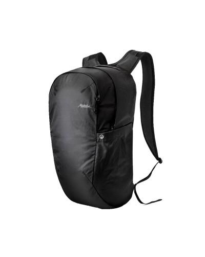 viaje - Mochila Matador On Grid Packable Daypack 16L - 0