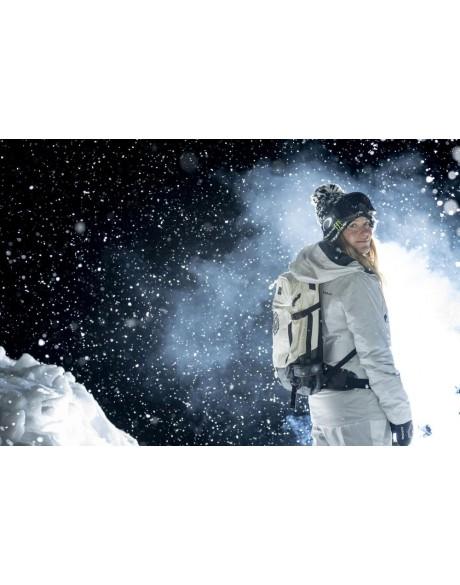 Deportes de invierno - Mochila Women's Heli Pro 24L Ski/Snowboard Jamie Anderson de Dakine - 4