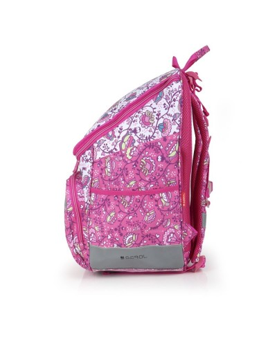 escolares - Mochila escolar Magic 24L de Gabol - 1