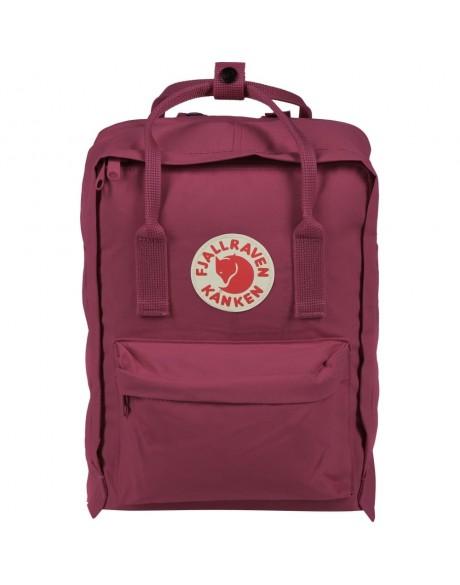 Escolares - Mochila Kanken Laptop 15 de Fjäll Räven