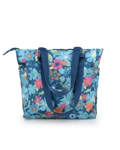 tote-bags - Shopping bags Alhoa 13L de Gabol - 0