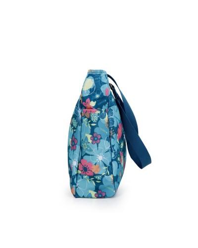 tote-bags - Shopping bags Alhoa 13L de Gabol - 1