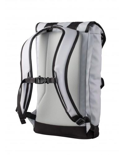 mochilas - Mochila Back Pack 29L de Helly Hansen - 1