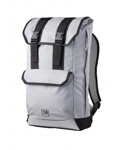 mochilas - Mochila Back Pack 29L de Helly Hansen - 0