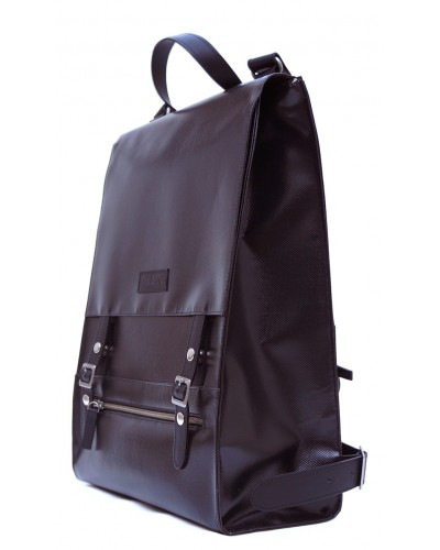 "casual - Mochila 18L Start Basic Zume 15"" de Flip&Flip - 1"