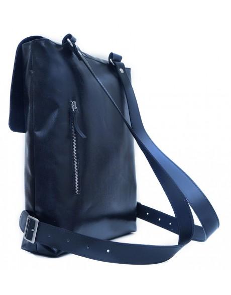 Casual - Mochila Handy Basic modelo Nero 8L de Flip & Flip - 2