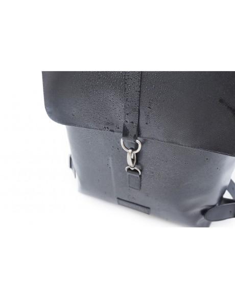 Casual - Mochila Handy Basic modelo Nero 8L de Flip & Flip - 5