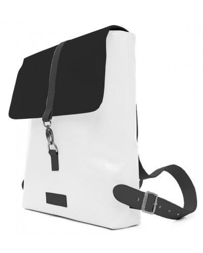 casual - Mochila Handy Basic modelo Cone 8L de Flip & Flip - 0